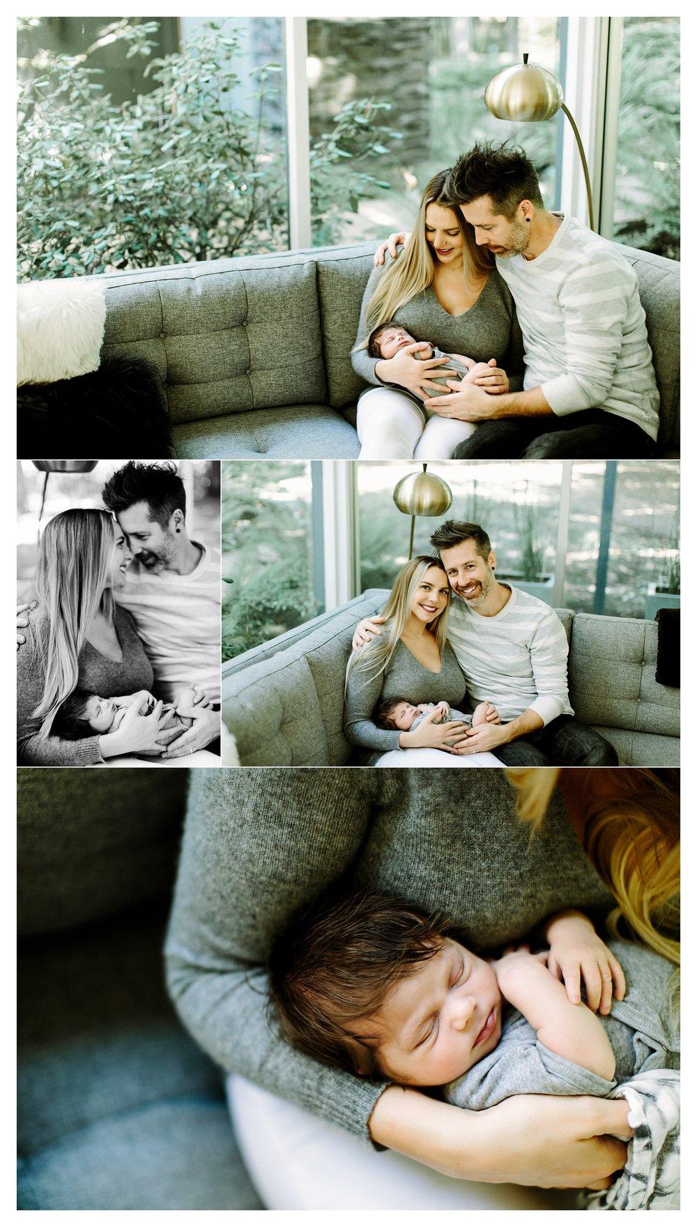 Portland Oregon Newborn Photographer Sommessa_2403.jpg