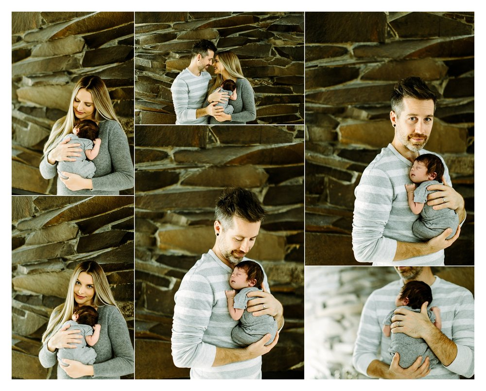 Portland Oregon Newborn Photographer Sommessa_2405.jpg
