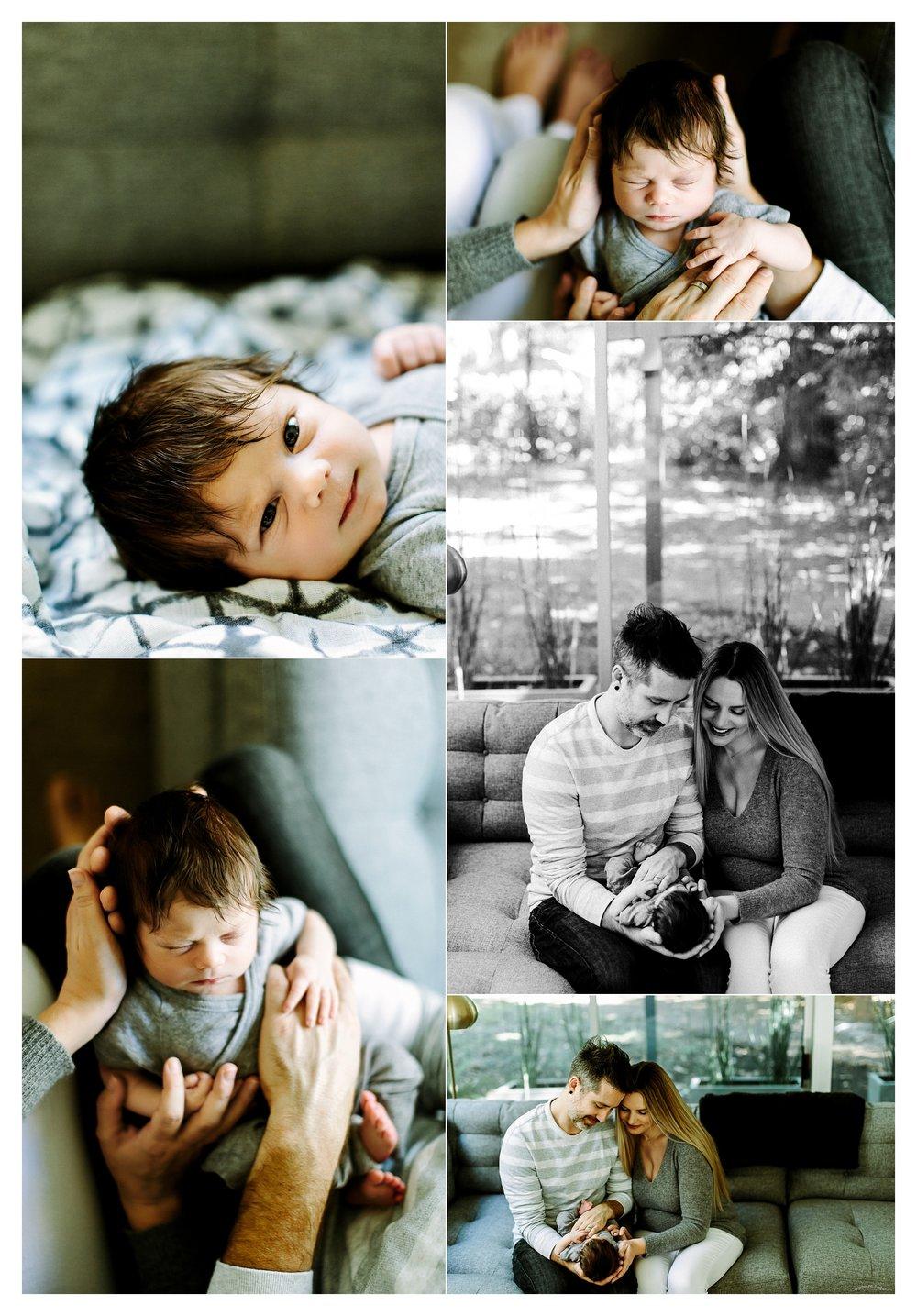 Portland Oregon Newborn Photographer Sommessa_2406.jpg