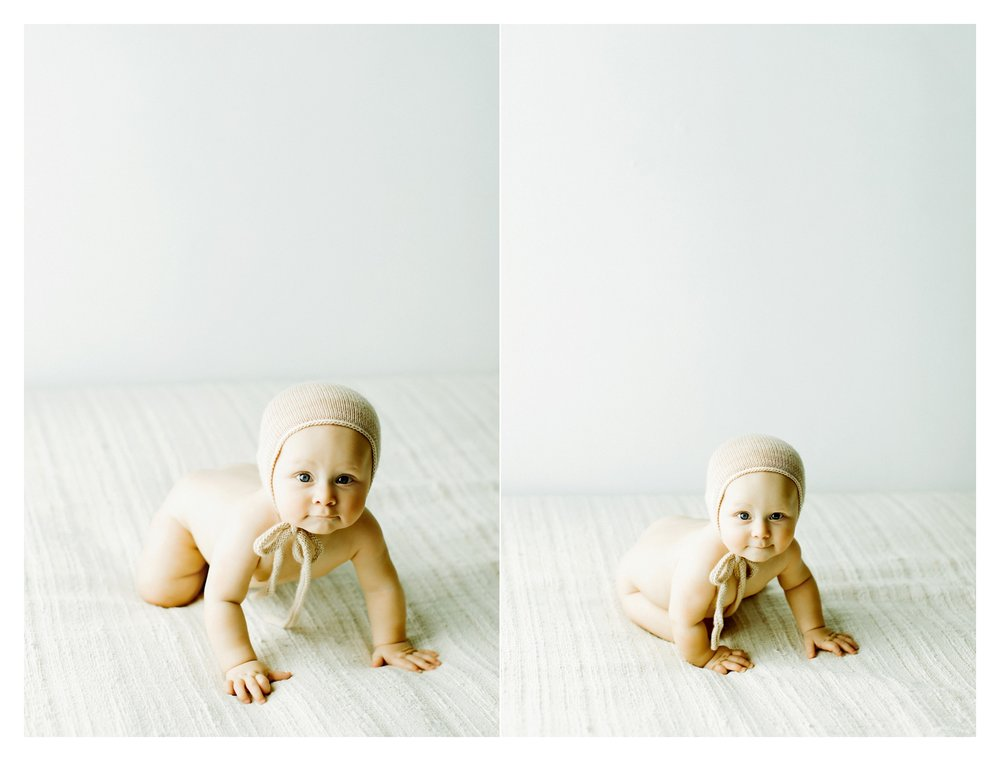 Portland Oregon Baby Photographer Sommessa_2416.jpg