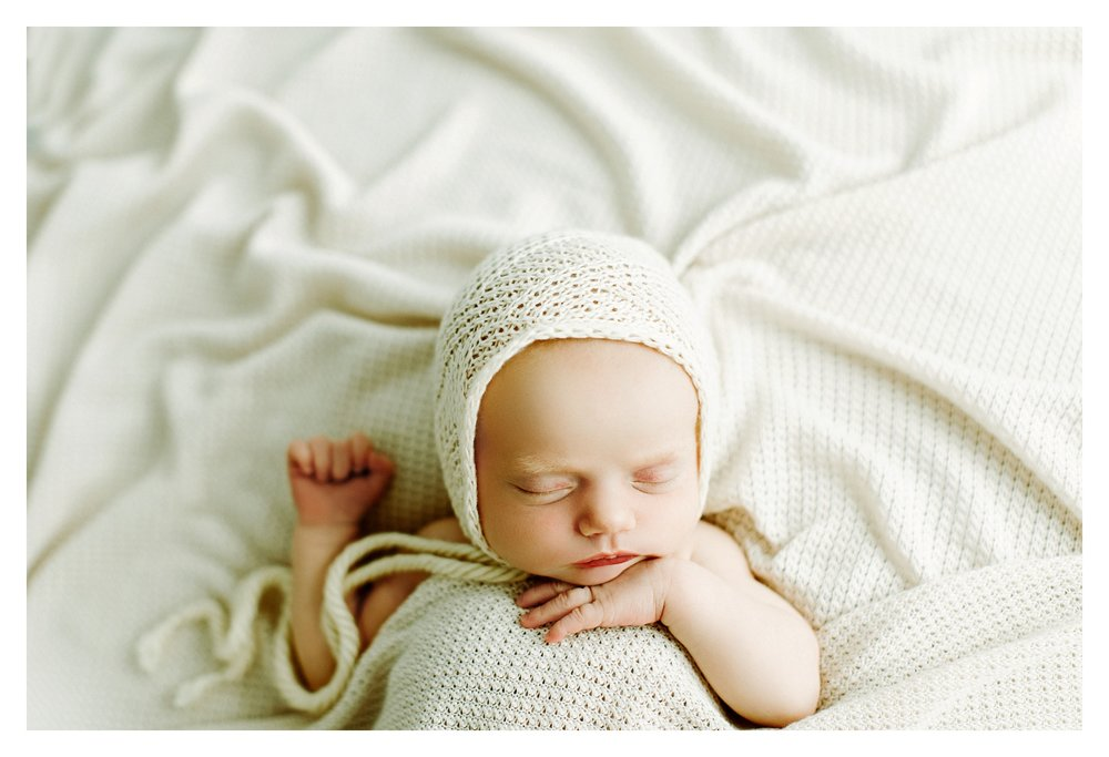 Portland Oregon Newborn Photographer Sommessa_2419.jpg