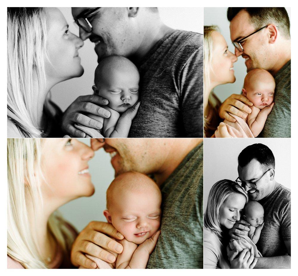 Portland Oregon Newborn Photographer Sommessa_2424.jpg