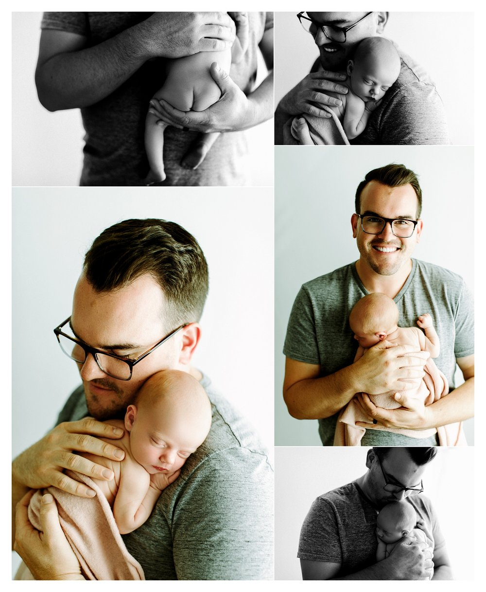 Portland Oregon Newborn Photographer Sommessa_2425.jpg