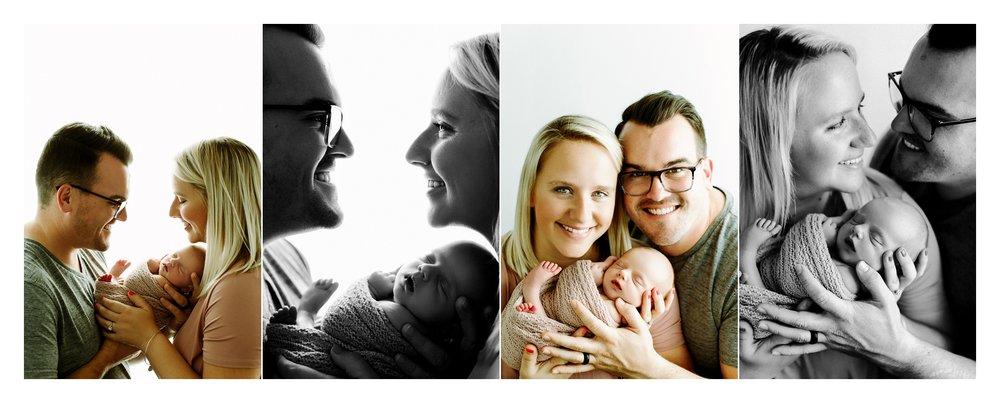 Portland Oregon Newborn Photographer Sommessa_2427.jpg