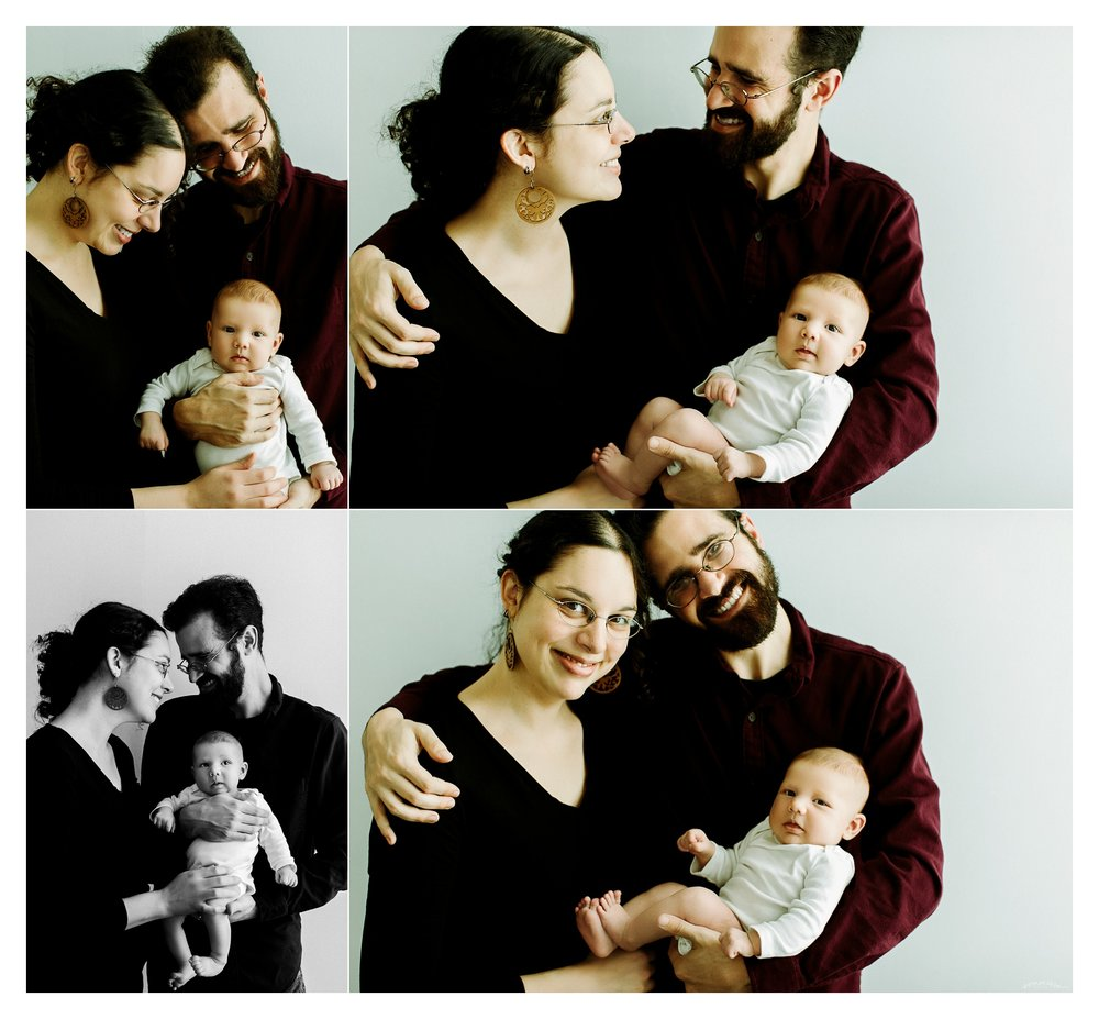 Portland Oregon Newborn Photographer Sommessa_2429.jpg
