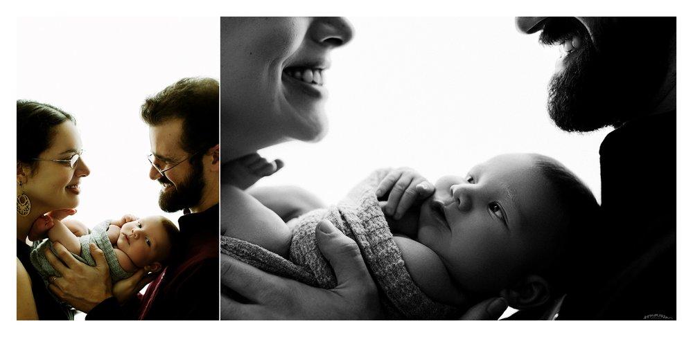 Portland Oregon Newborn Photographer Sommessa_2433.jpg