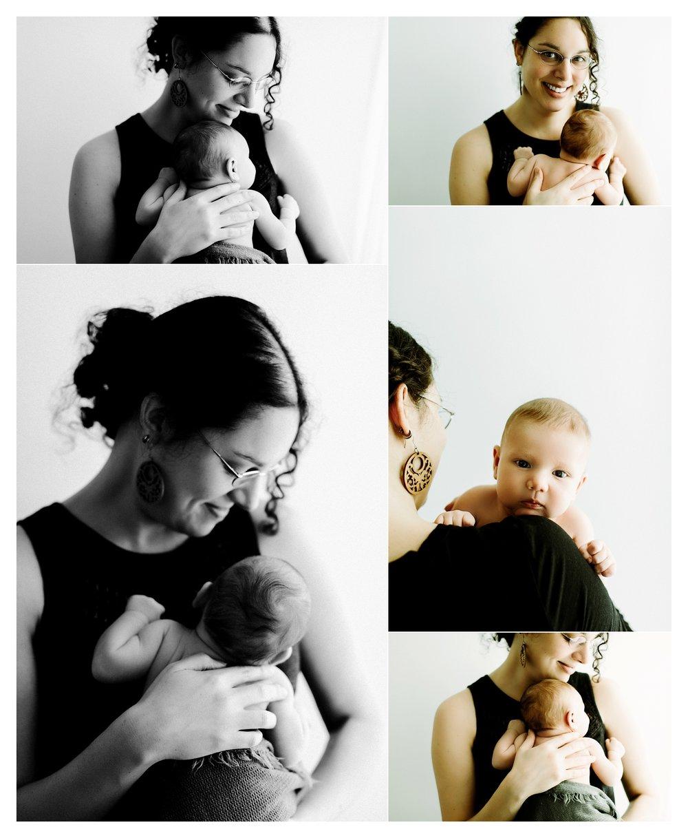 Portland Oregon Newborn Photographer Sommessa_2435.jpg