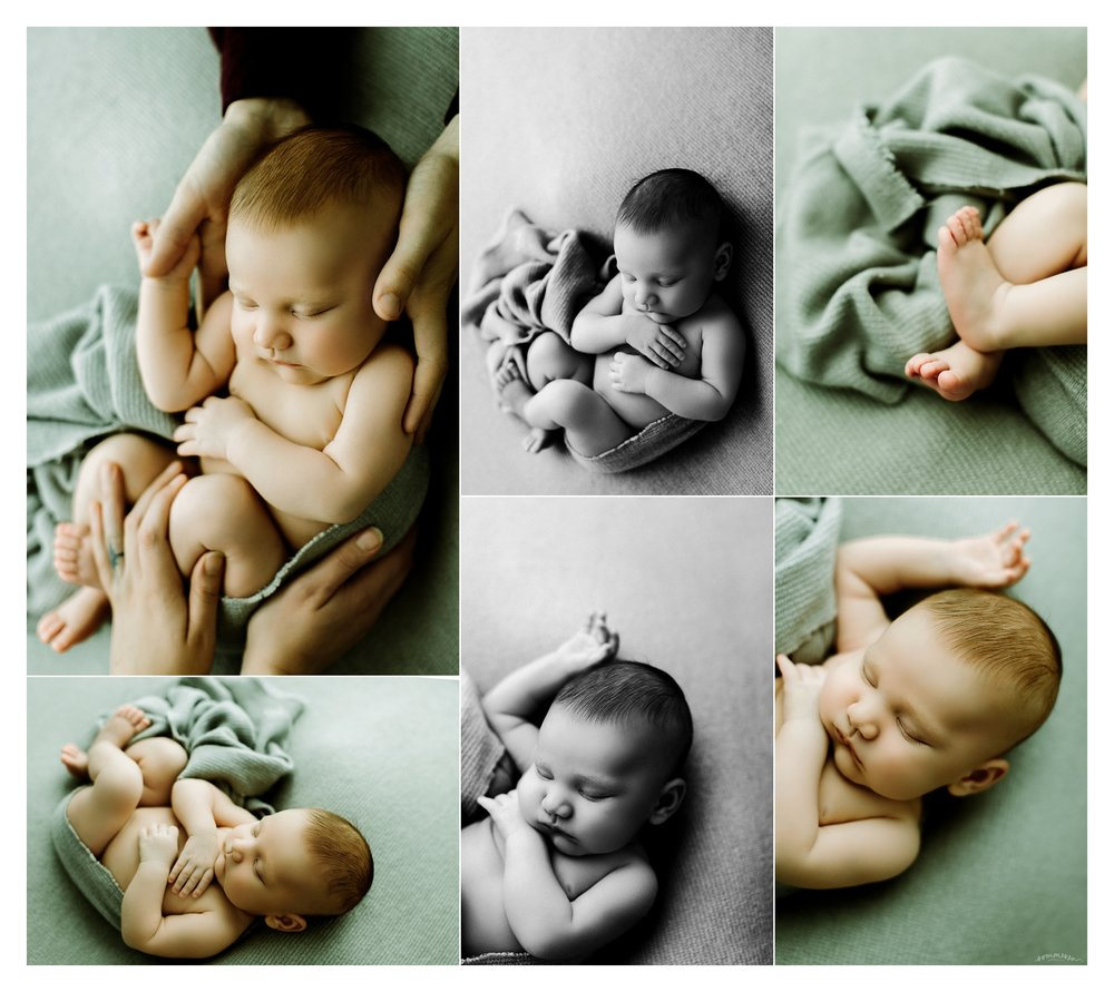 Portland Oregon Newborn Photographer Sommessa_2437.jpg
