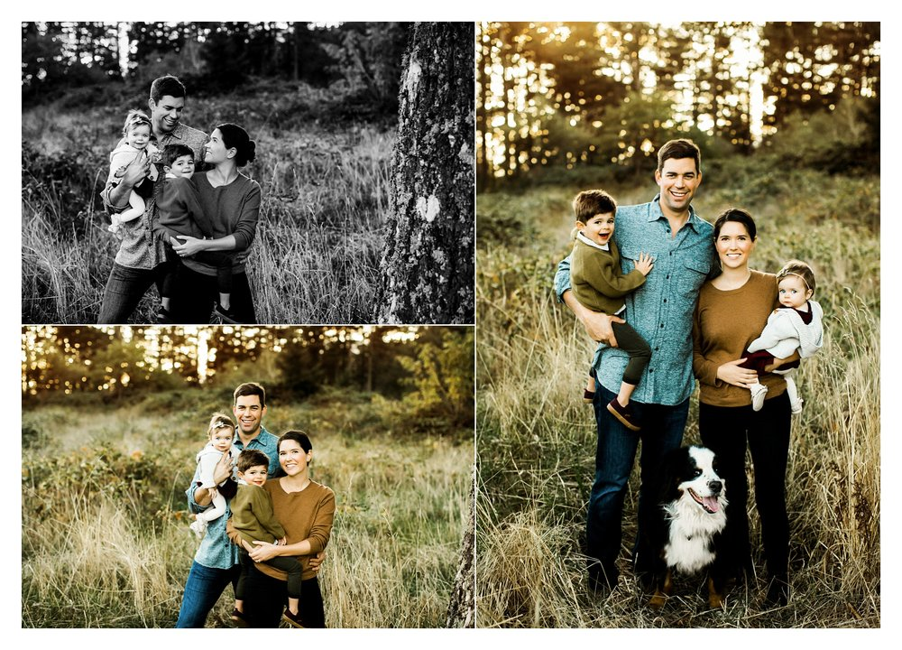 Portland Oregon Family Photographer Sommessa_2449.jpg