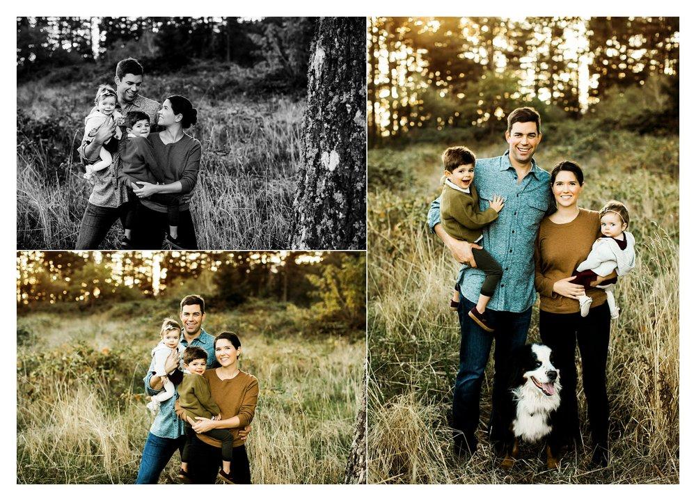 Portland Oregon Family Photographer Sommessa_2449.jpg