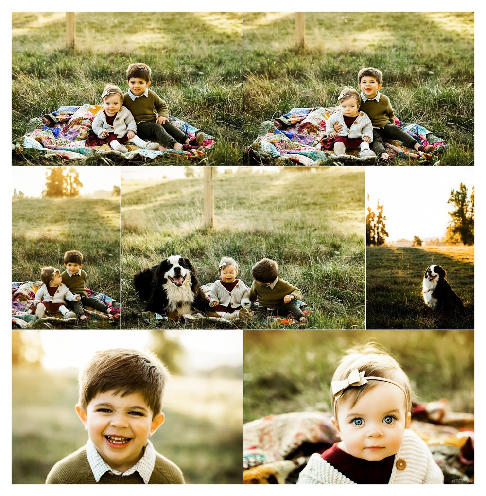 Portland Oregon Family Photographer Sommessa_2450.jpg