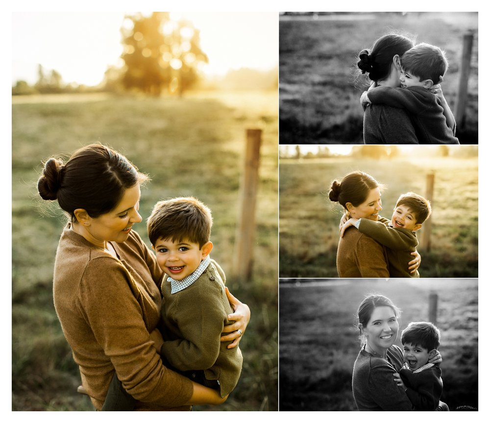 Portland Oregon Family Photographer Sommessa_2453.jpg