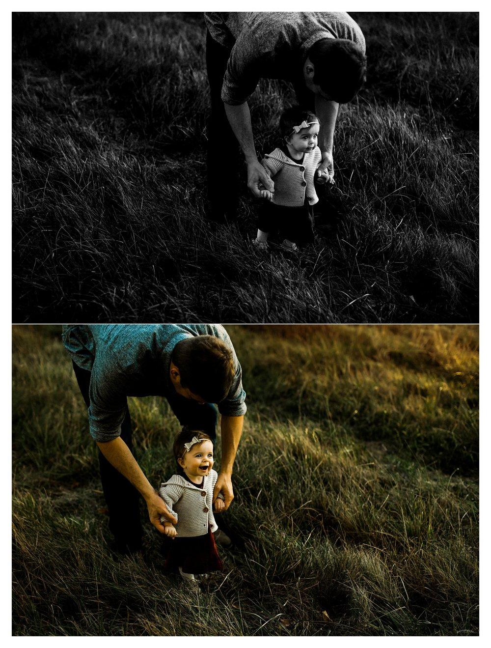 Portland Oregon Family Photographer Sommessa_2452.jpg
