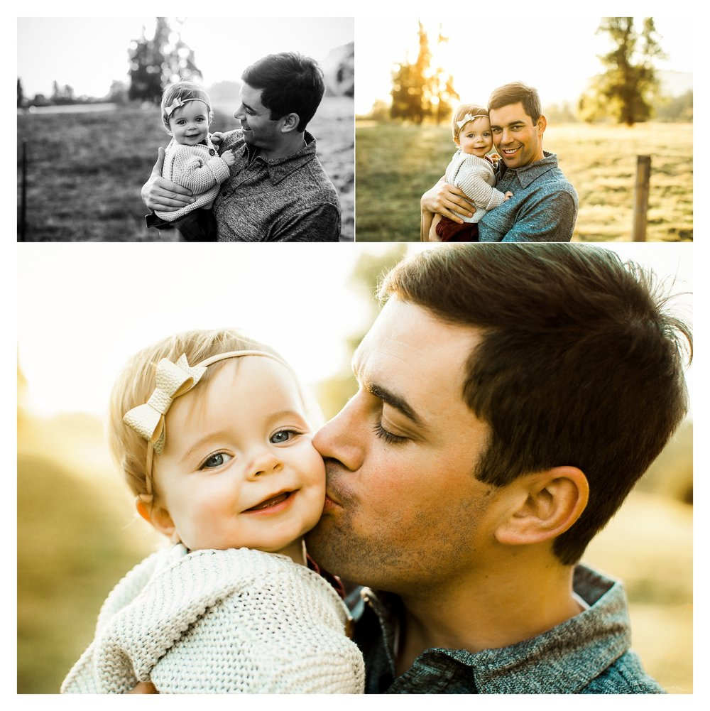 Portland Oregon Family Photographer Sommessa_2454.jpg
