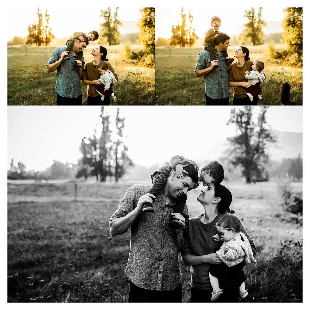 Portland Oregon Family Photographer Sommessa_2457.jpg