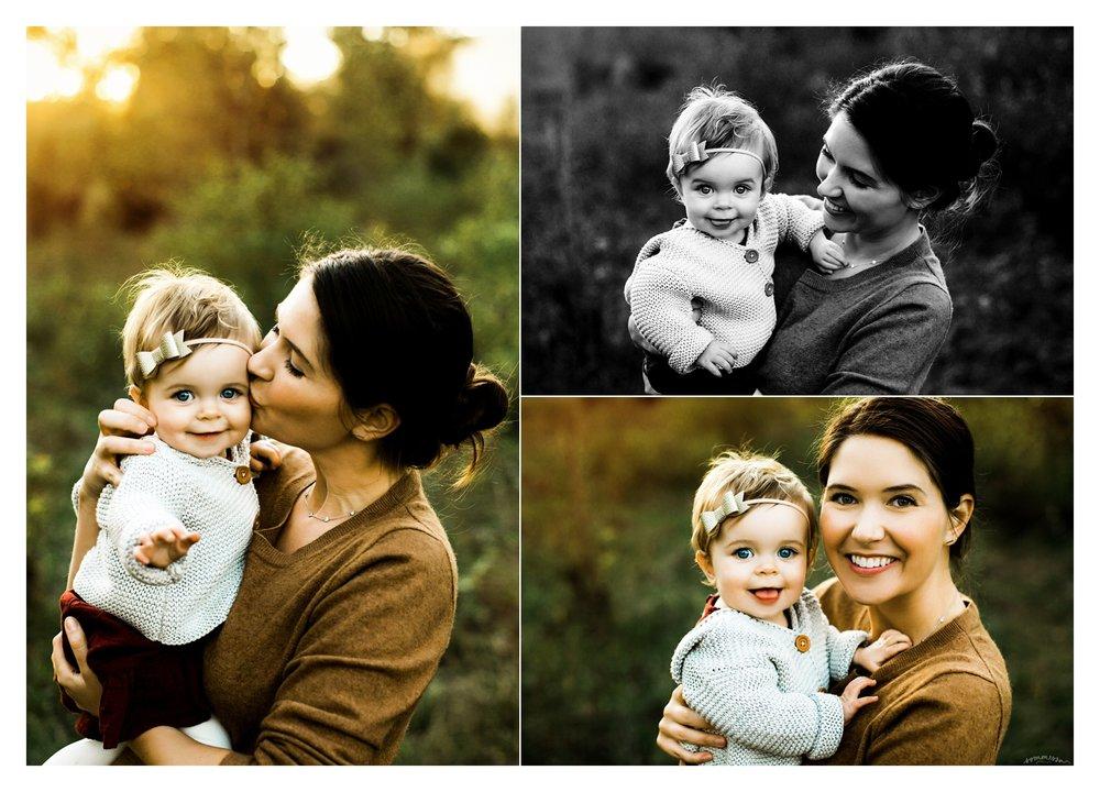 Portland Oregon Family Photographer Sommessa_2459.jpg