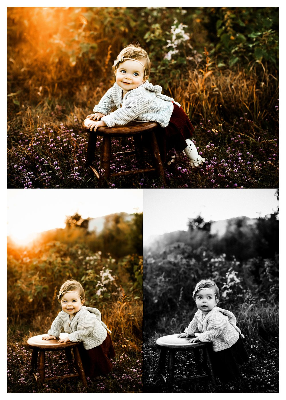 Portland Oregon Family Photographer Sommessa_2460.jpg