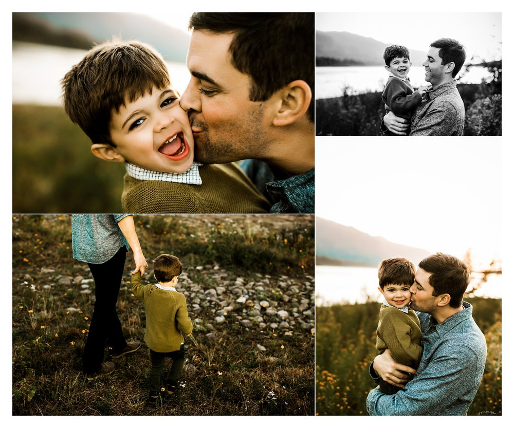 Portland Oregon Family Photographer Sommessa_2462.jpg