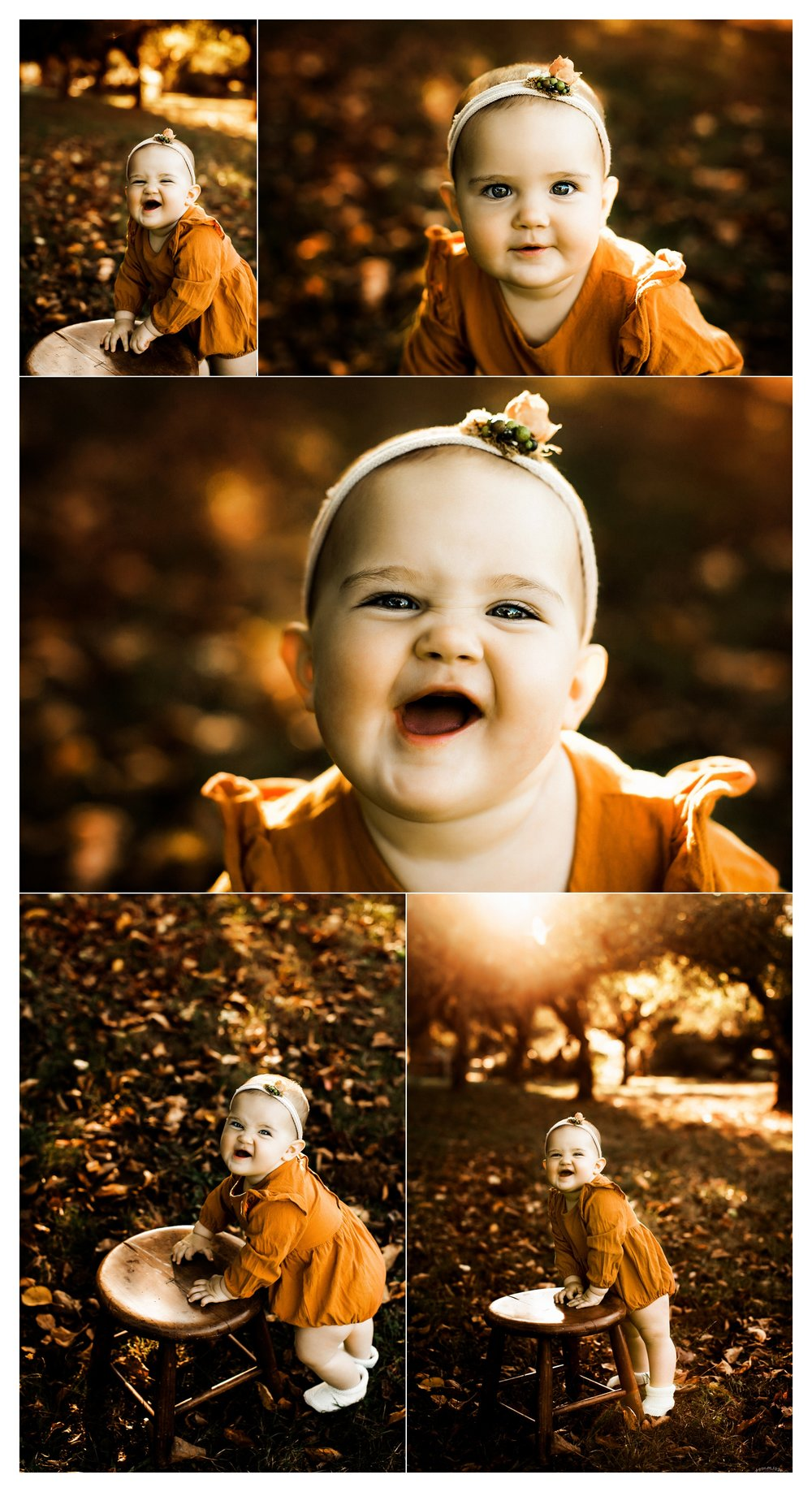 Portland Oregon Family Photographer Sommessa_2466.jpg