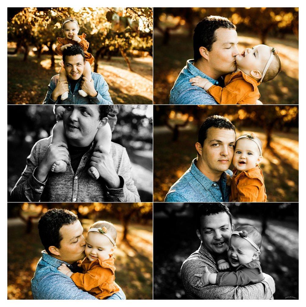 Portland Oregon Family Photographer Sommessa_2468.jpg