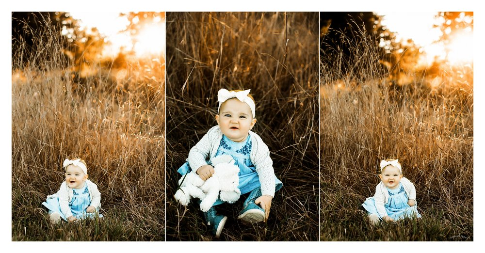 Portland Oregon Family Photographer Sommessa_2470.jpg