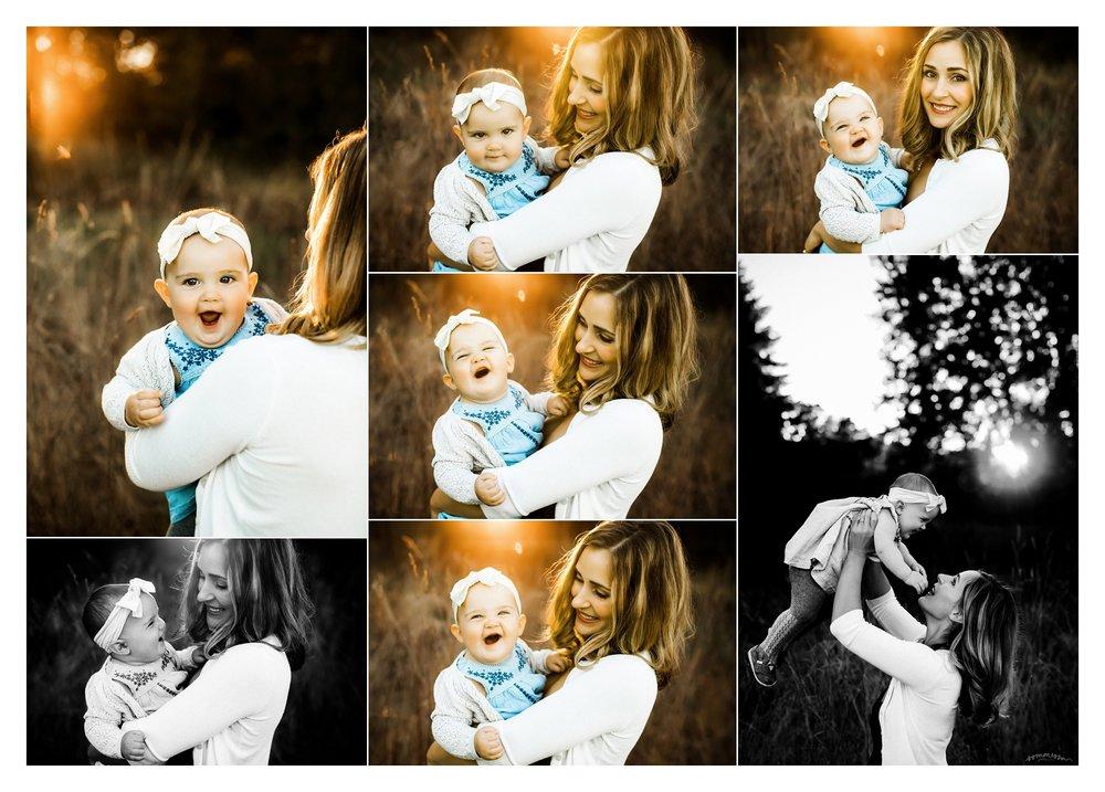 Portland Oregon Family Photographer Sommessa_2473.jpg