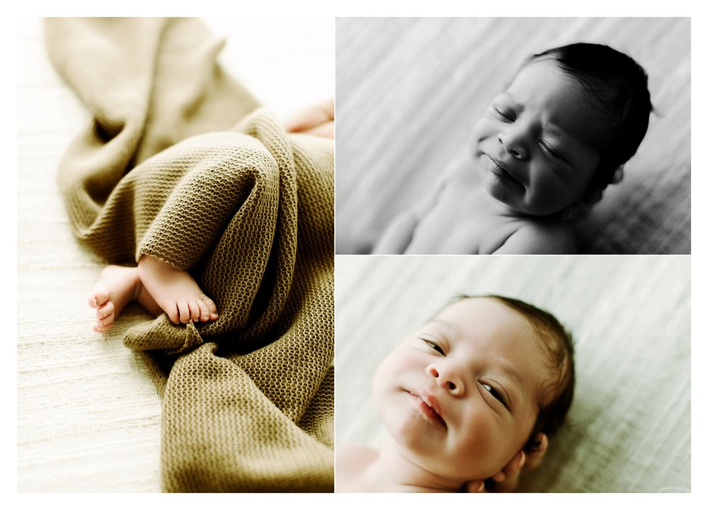 Portland Oregon Newborn Photographer Sommessa_2476.jpg
