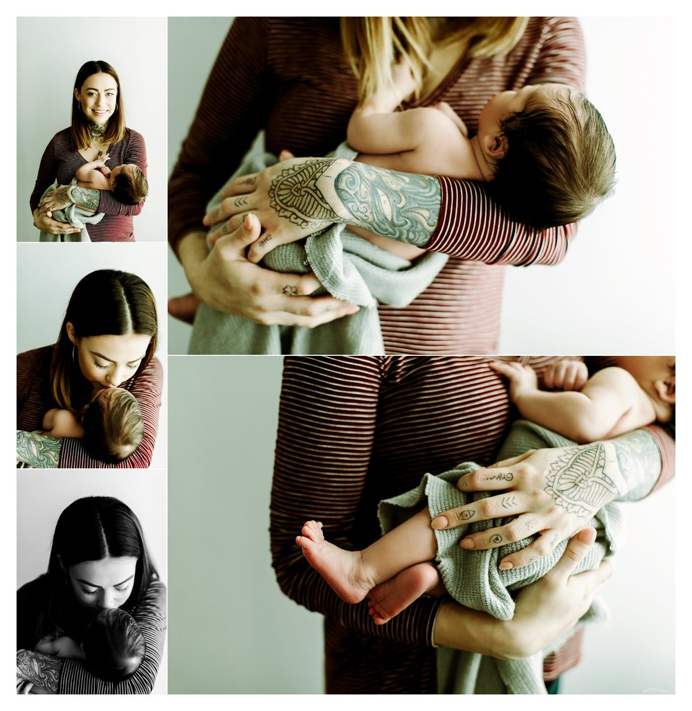Portland Oregon Newborn Photographer Sommessa_2483.jpg