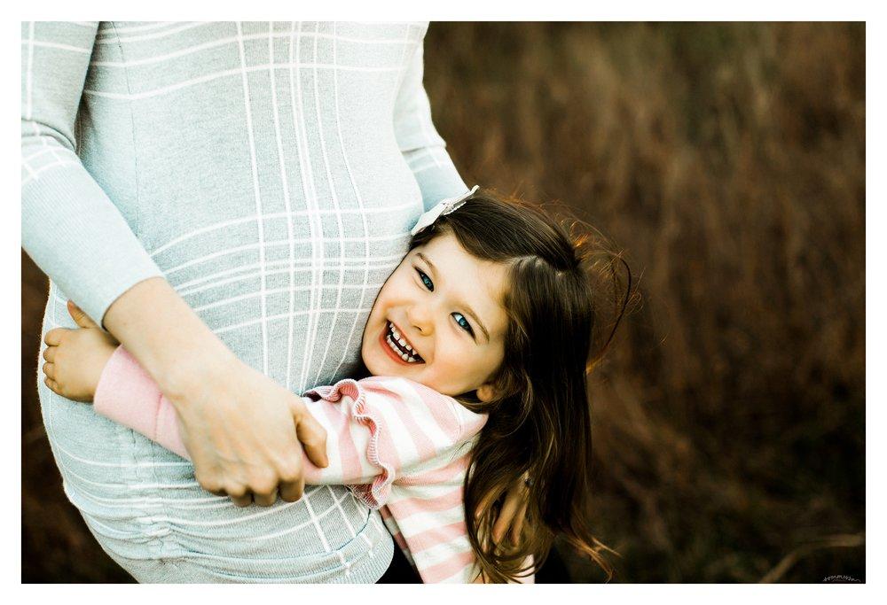 Portland Oregon Maternity Photographer Sommessa_2485.jpg