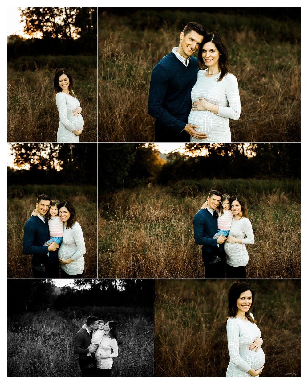 Portland Oregon Maternity Photographer Sommessa_2489.jpg