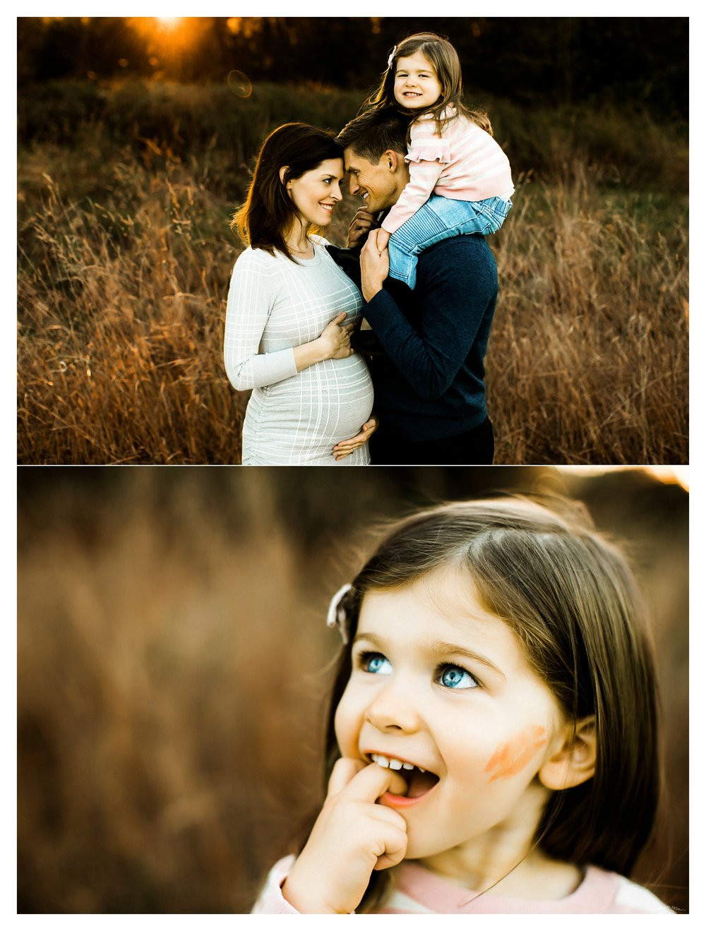 Portland Oregon Maternity Photographer Sommessa_2492.jpg