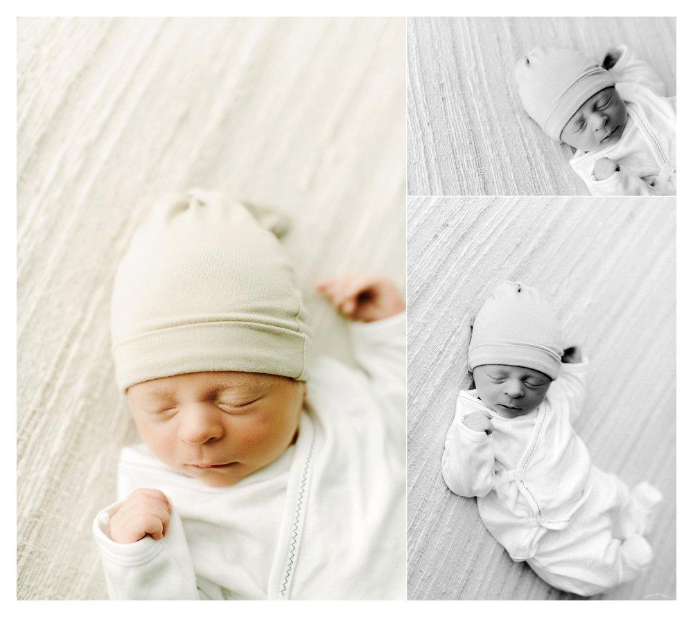Portland Oregon Newborn Photographer Sommessa_2506.jpg