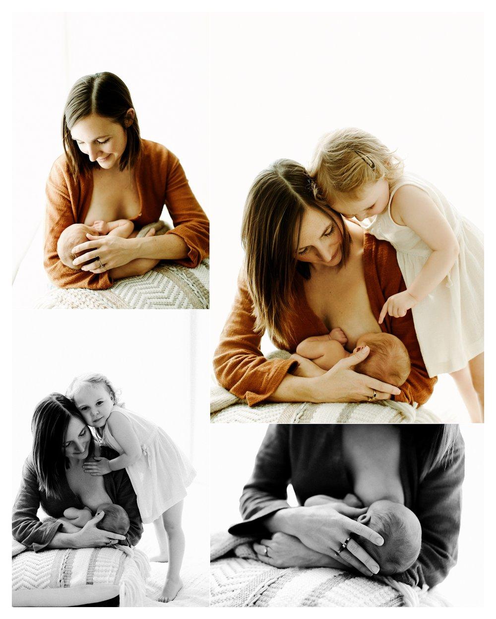 Portland Oregon Newborn Photographer Sommessa_2507.jpg
