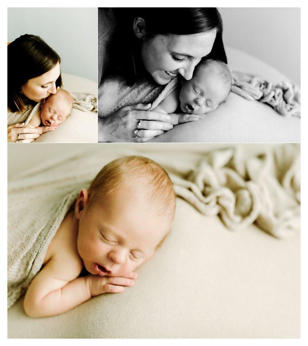 Portland Oregon Newborn Photographer Sommessa_2508.jpg