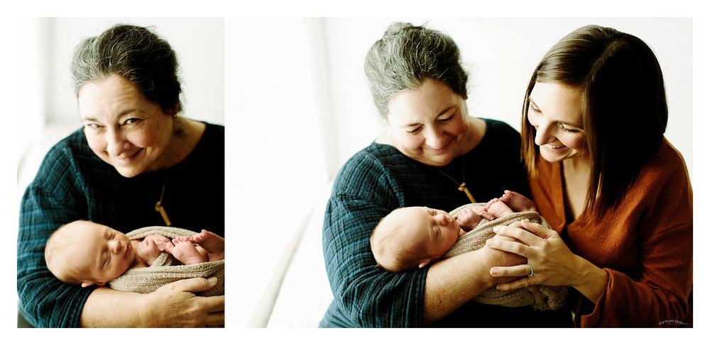 Portland Oregon Newborn Photographer Sommessa_2511.jpg