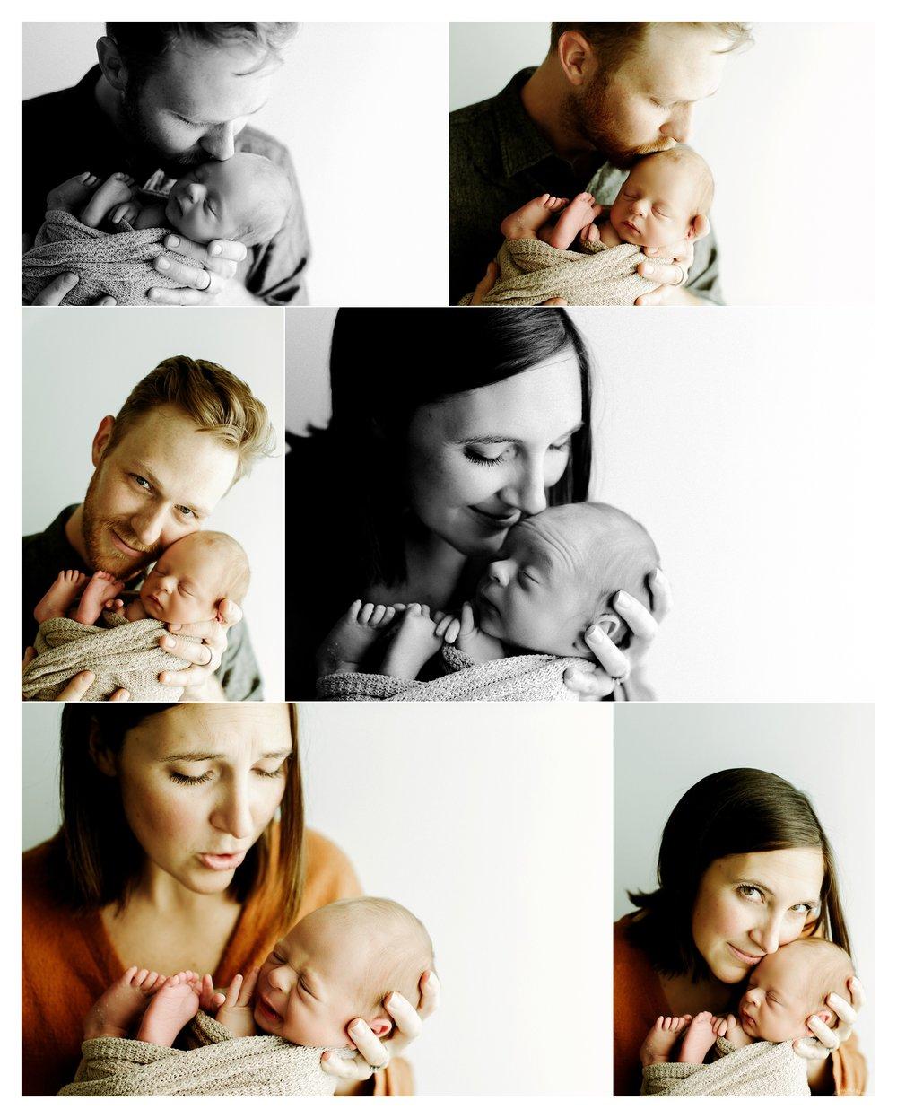 Portland Oregon Newborn Photographer Sommessa_2512.jpg