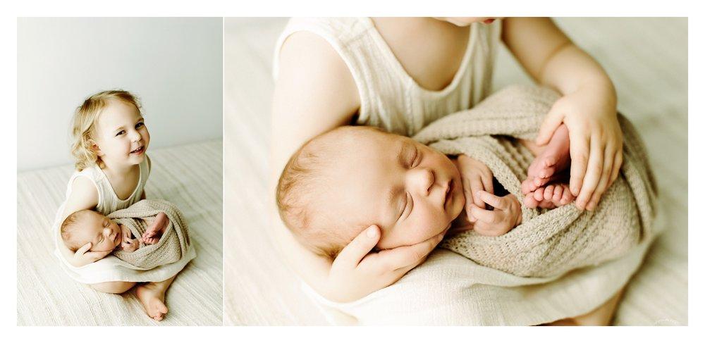 Portland Oregon Newborn Photographer Sommessa_2515.jpg