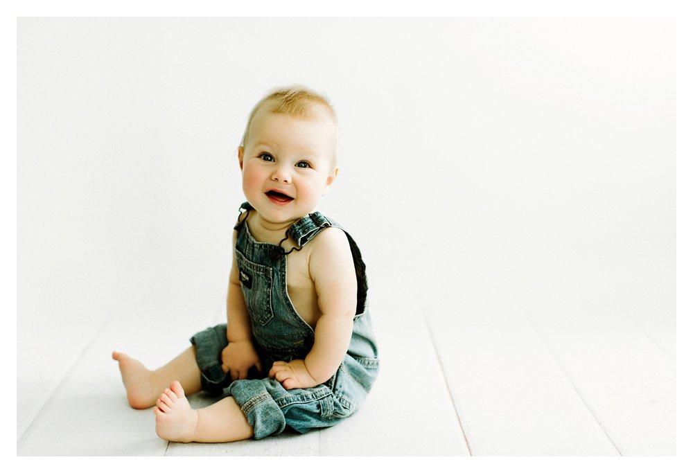 Portland Oregon Baby Photographer Sommessa_2517.jpg