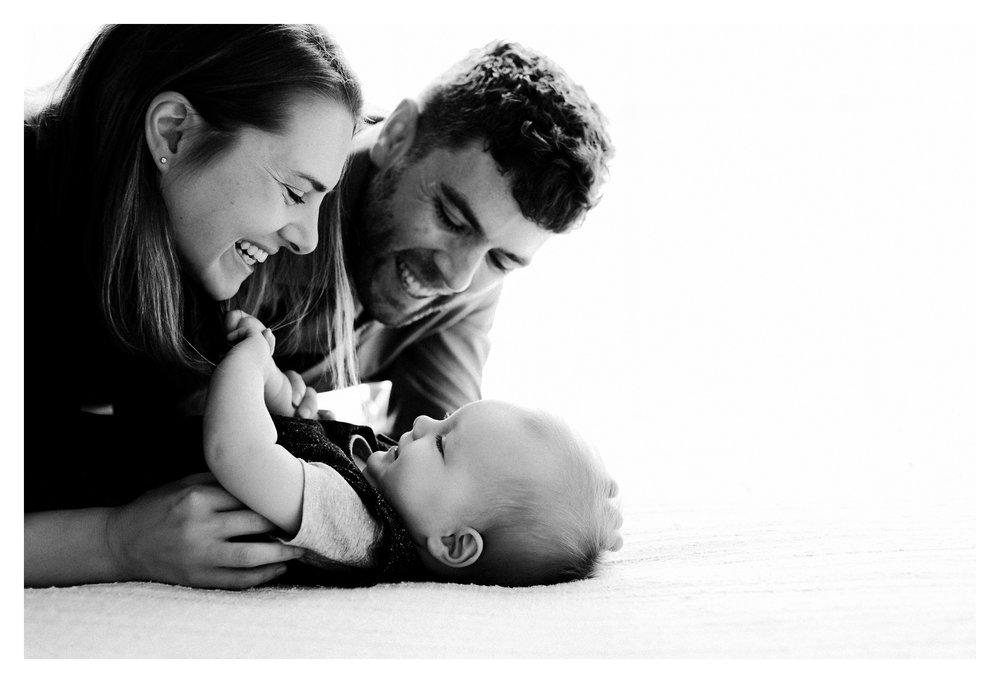 Portland Oregon Baby Photographer Sommessa_2519.jpg