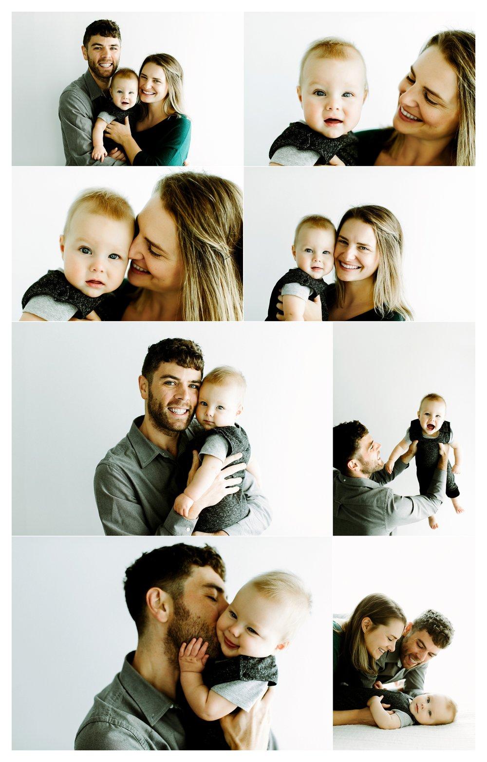 Portland Oregon Baby Photographer Sommessa_2518.jpg