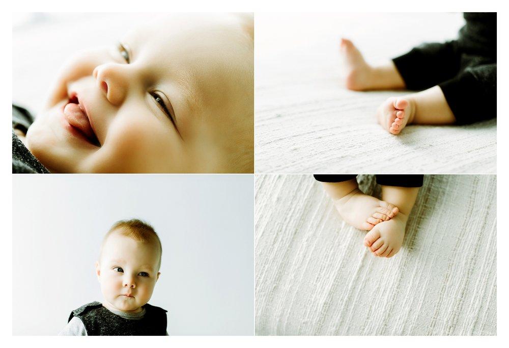 Portland Oregon Baby Photographer Sommessa_2520.jpg
