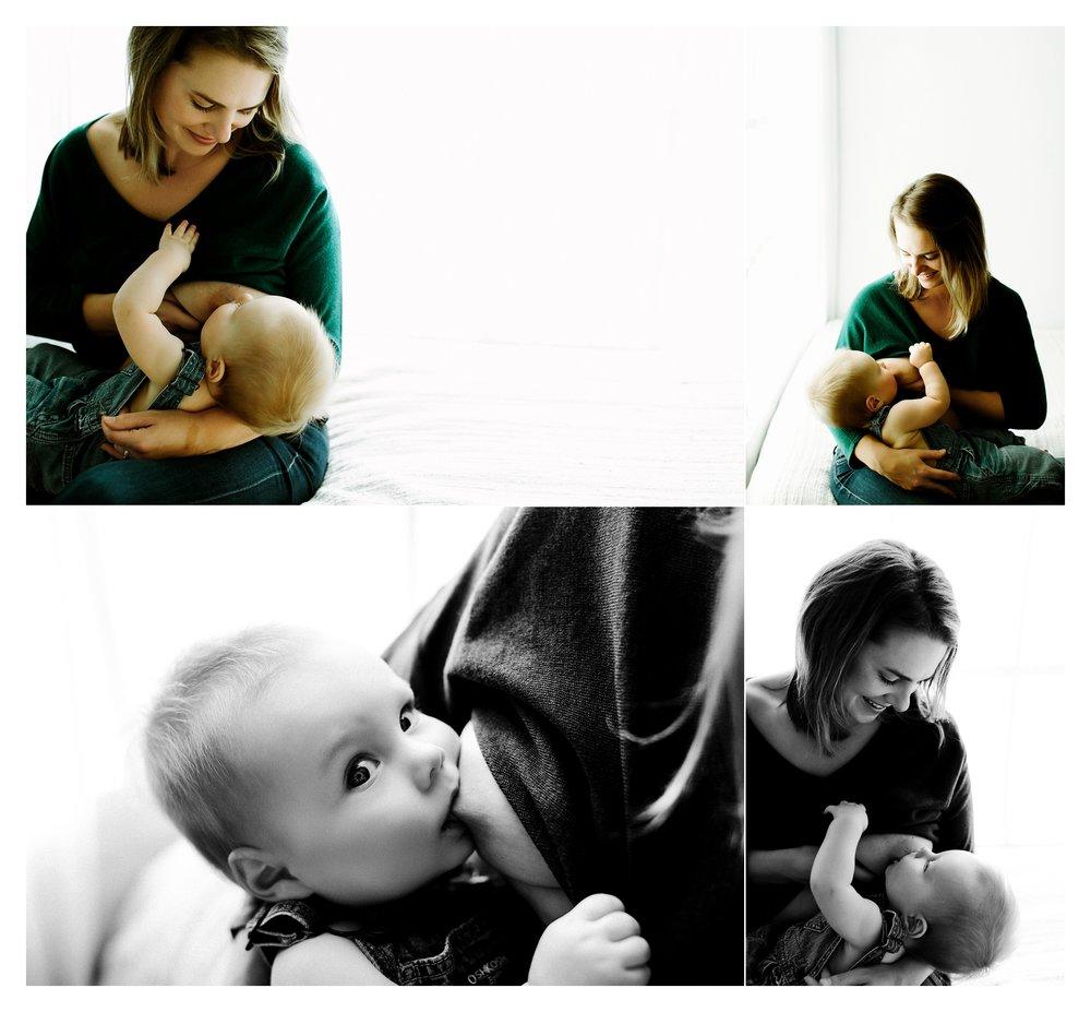Portland Oregon Baby Photographer Sommessa_2523.jpg