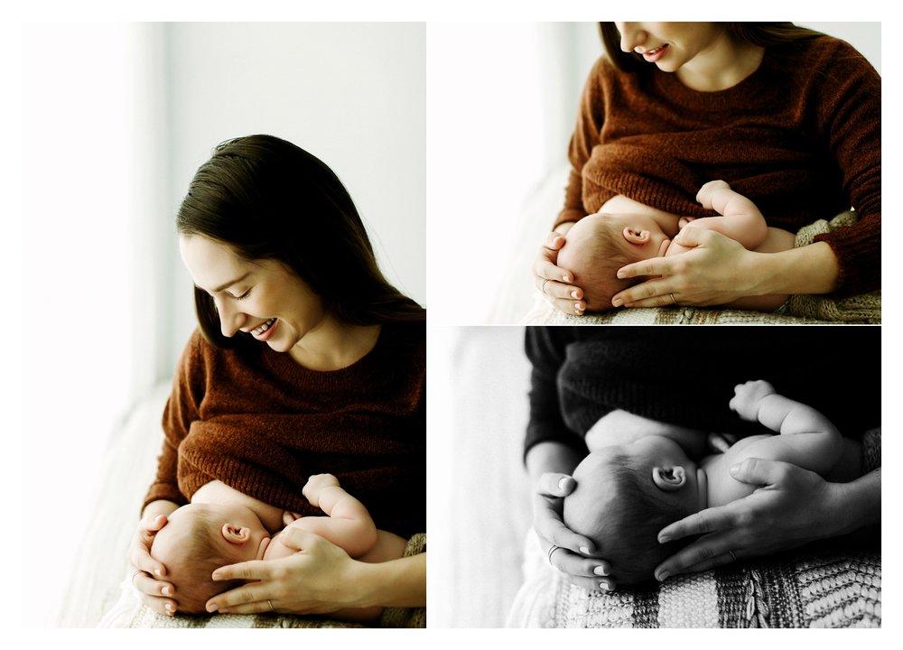 Portland Oregon Newborn Photographer Sommessa_2526.jpg