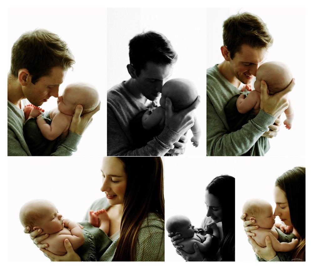 Portland Oregon Newborn Photographer Sommessa_2531.jpg