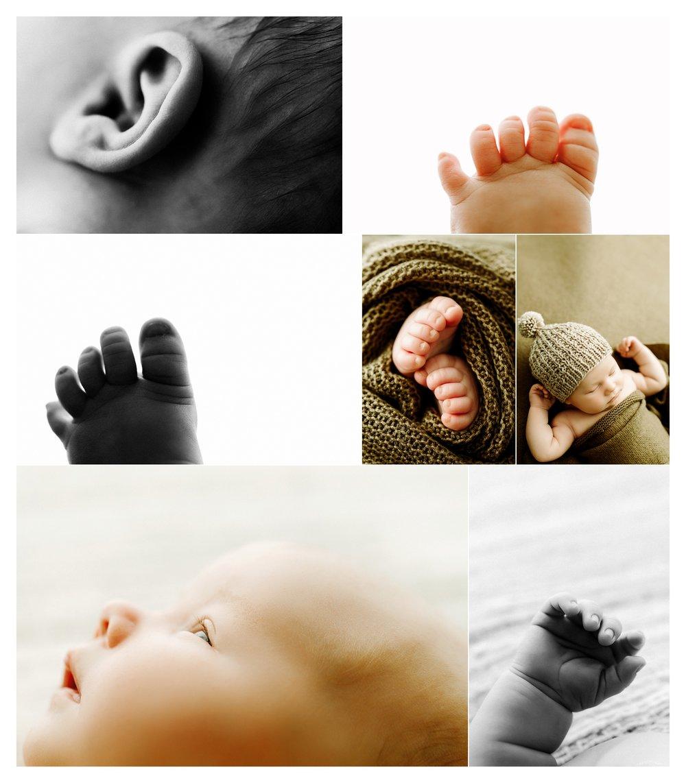Portland Oregon Newborn Photographer Sommessa_2533.jpg