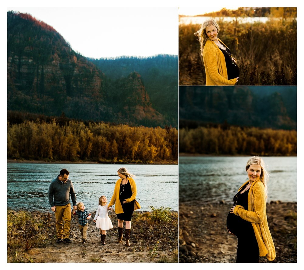 Portland Oregon Maternity Photographer Sommessa_2541.jpg