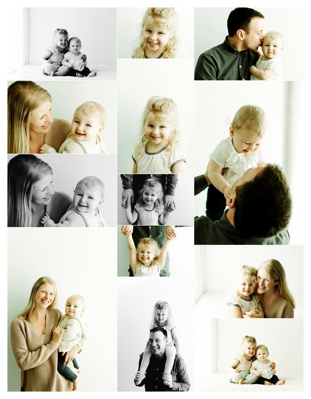 Portland Oregon Baby Photographer Sommessa_2543.jpg