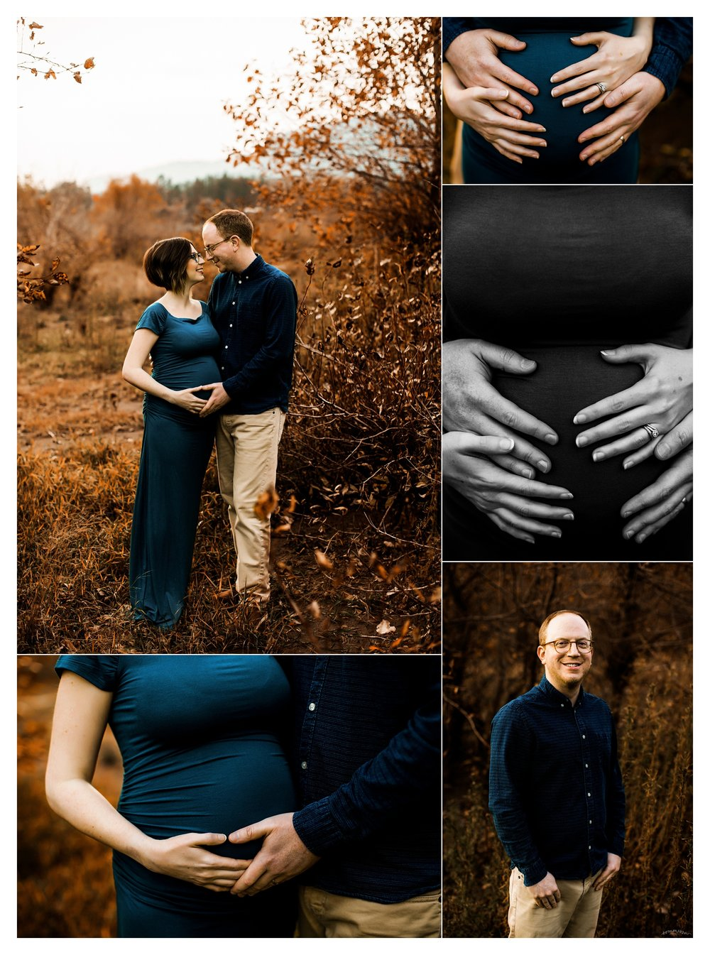 Maternity Photographer Portland, Oregon Sommessa_2563.jpg