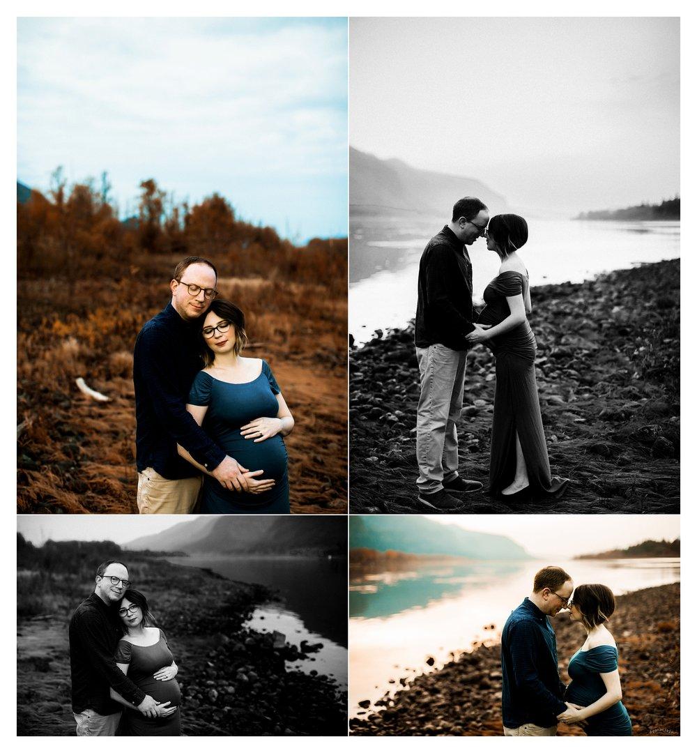 Maternity Photographer Portland, Oregon Sommessa_2565.jpg