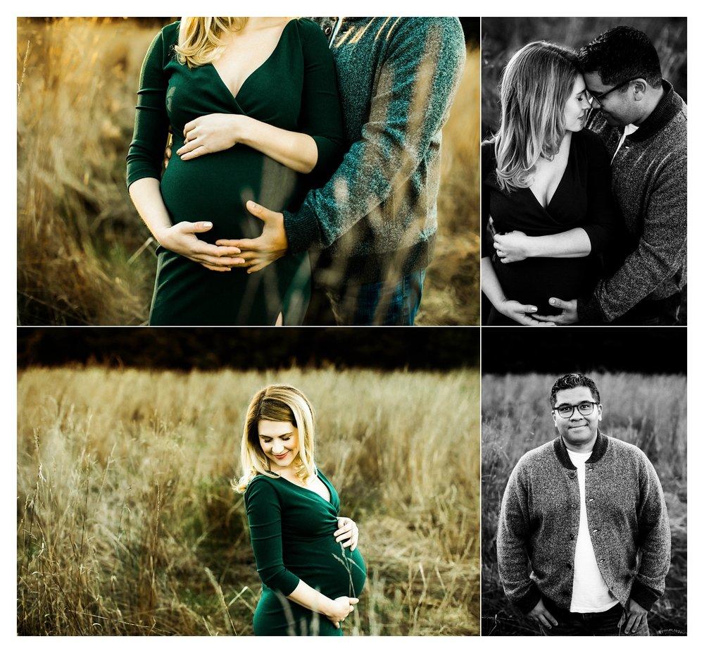 Maternity Photographer Portland, Oregon Sommessa_2568.jpg